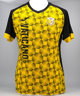 maglia_front.png