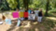 Protect Our Water group pic by river.jpg