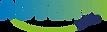 Logo-Advenir-HD-ecopi.png