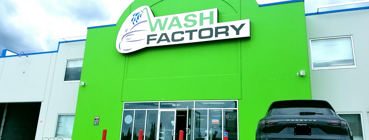 Facebook banner_ wash factory.png