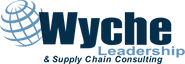Wyche Logo trnsprnt.png
