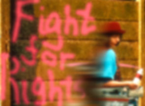 Fight for Rights_crop.jpg