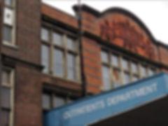 London Hosp Outpatients.jpg