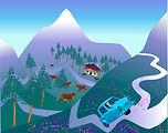 Alpine Journey - icon.jpg