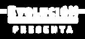 Evolucion_Conmebol_Presenta (1).png