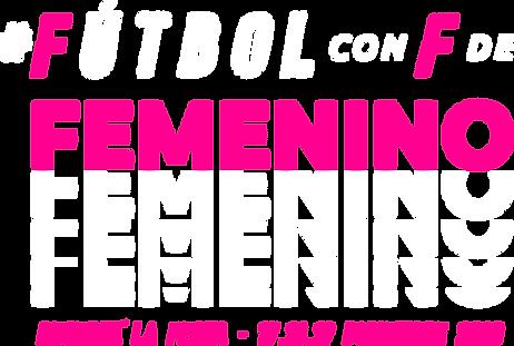 Congreso_0002_INFO-COMPLETA-copia.png