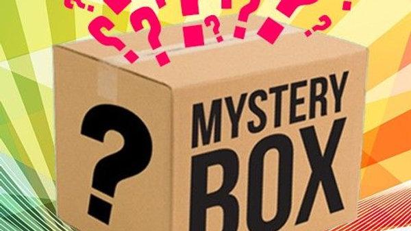 DanDan £35 Mystery Box