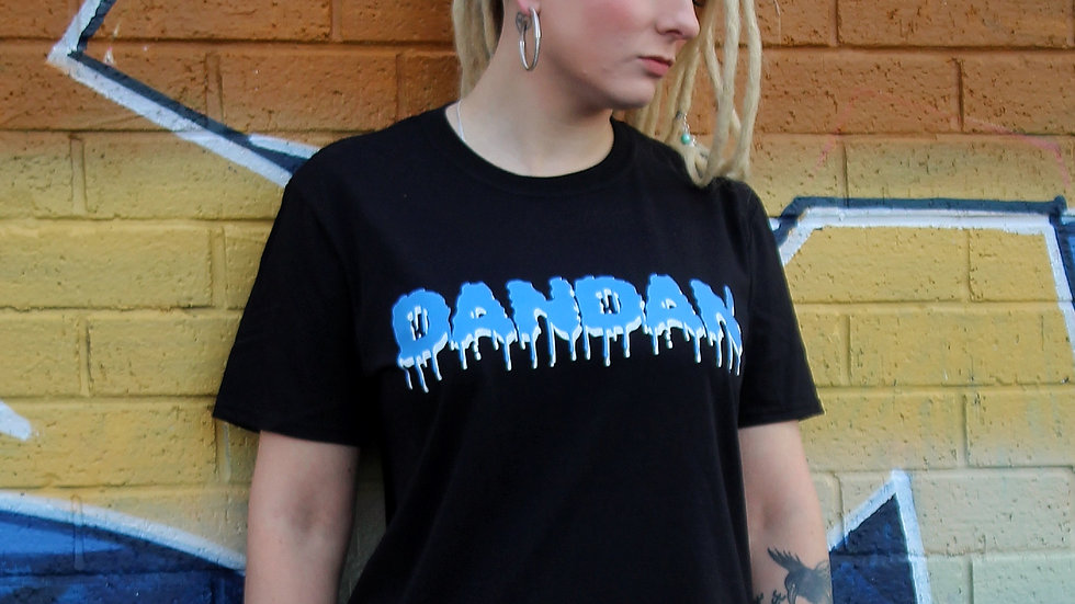 Women's Cold As Ice T Shirt