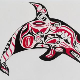 The Orca