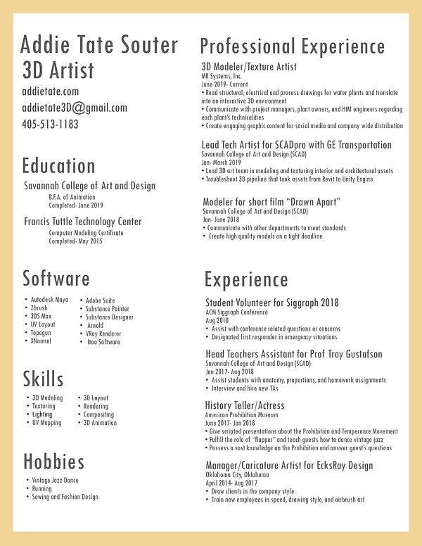 AddieTate_Resume Oct2020.jpg
