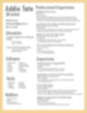 Resume 21.jpg
