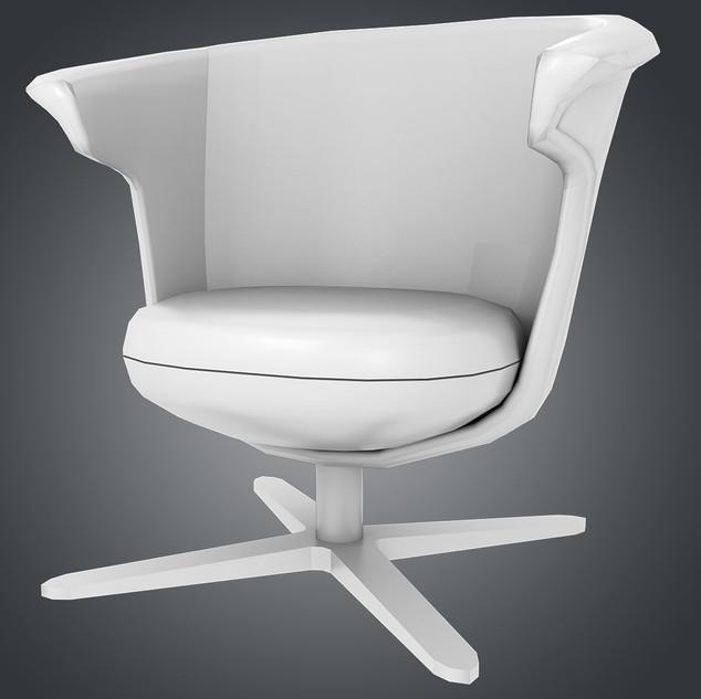 i2i Chair