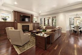 Rachel Betz Real Estate 155 Forest St Hilltop 100