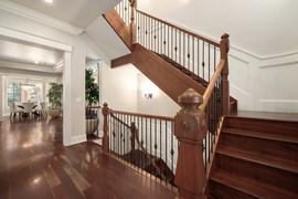 Rachel Betz Real Estate 155 Forest St Hilltop 056