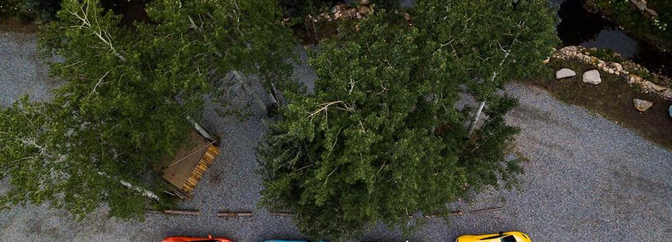 Lamborghini Retreat at Blackstone Rivers Ranch 09