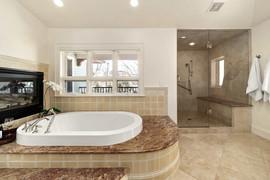 Rachel Betz Real Estate 155 Forest St Hilltop 066