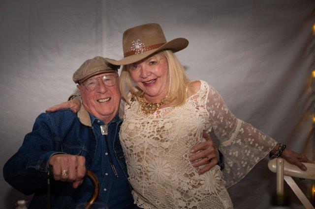 Historical Society of Idaho Springs Annual Gala 2018 at Blackstone Rivers Ranch 04