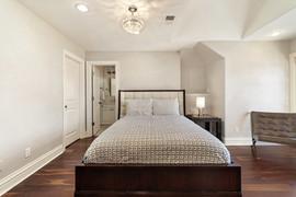 Rachel Betz Real Estate 155 Forest St Hilltop 051