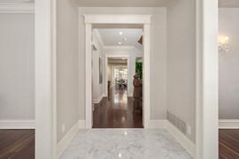Rachel Betz Real Estate 155 Forest St Hilltop 093