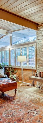 2580 S Ivy St Denver CO Holly Hills Rachel Betz Real Estate