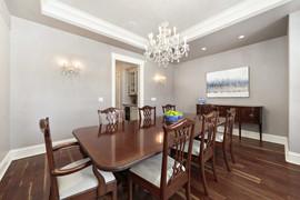 Rachel Betz Real Estate 155 Forest St Hilltop 048
