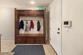 Rachel Betz Real Estate 155 Forest St Hilltop 010