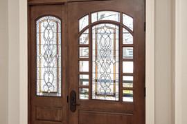Rachel Betz Real Estate 155 Forest St Hilltop 031