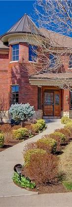Luxury Home Hilltop Denver, CO