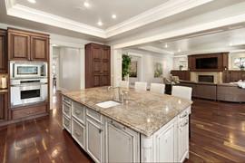 Rachel Betz Real Estate 155 Forest St Hilltop 080