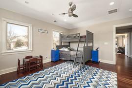 Rachel Betz Real Estate 155 Forest St Hilltop 104