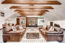 Glory Hole Lounge at Blackstone Rivers Ranch