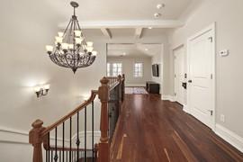 Rachel Betz Real Estate 155 Forest St Hilltop 052