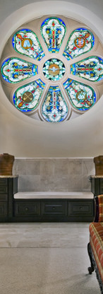The Sanctuary Residence Luxury Home Cherry Creek North Denver, CO 2