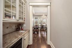 Rachel Betz Real Estate 155 Forest St Hilltop 047