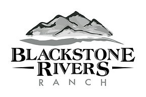 blackstone-rivers-ranch-final-NEUTRAL2.j