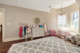 Rachel Betz Real Estate 155 Forest St Hilltop 102
