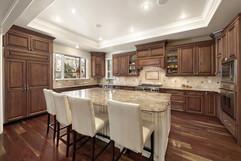 Rachel Betz Real Estate 155 Forest St Hilltop 086