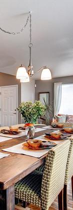Roxborough Family Home CO