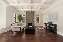 Rachel Betz Real Estate 155 Forest St Hilltop 045