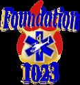 F1023-badge-as350-square-e1491934821973.