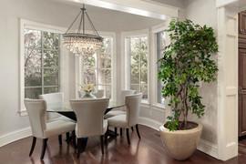 Rachel Betz Real Estate 155 Forest St Hilltop 109