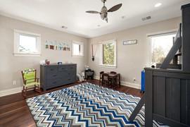 Rachel Betz Real Estate 155 Forest St Hilltop 103