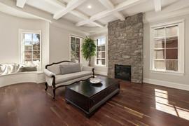 Rachel Betz Real Estate 155 Forest St Hilltop 044