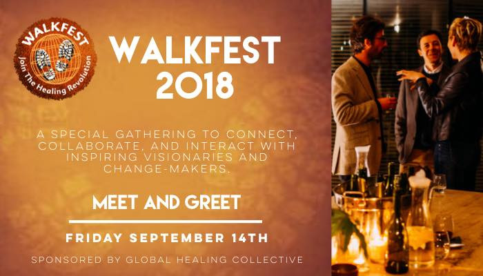Walkfest Event at Blackstone Rivers Ranch 03