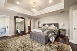 Rachel Betz Real Estate 155 Forest St Hilltop 075