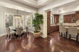 Rachel Betz Real Estate 155 Forest St Hilltop 089
