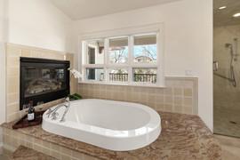 Rachel Betz Real Estate 155 Forest St Hilltop 063