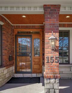 Rachel Betz Real Estate 155 Forest St Hilltop 099
