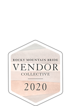 Vendor Collective 2020 badge.png