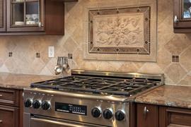 Rachel Betz Real Estate 155 Forest St Hilltop 081